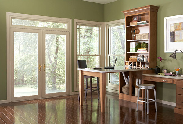 replacement doors & windows portland oregon clear choice