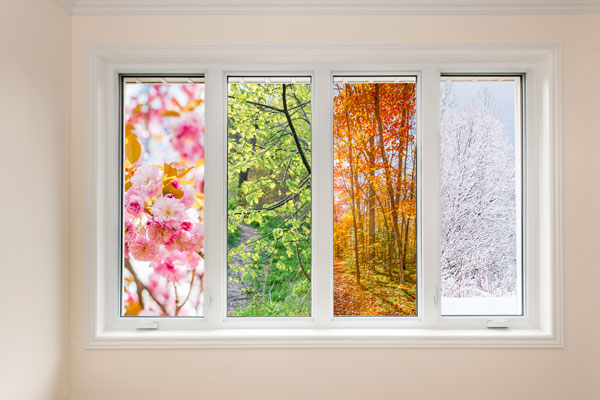 excessive exterior sound clear choice portland oregon home window repair