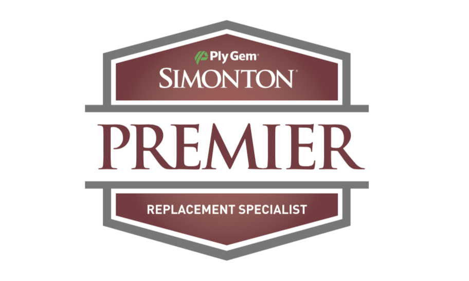 simonton premier replacement specialist plygem logo clear choice windows and doors
