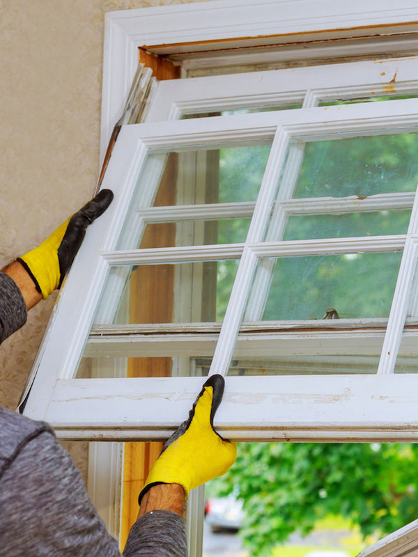 window replacement portland oregon clear choice